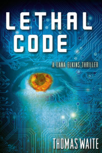 Waite - Lethal Code